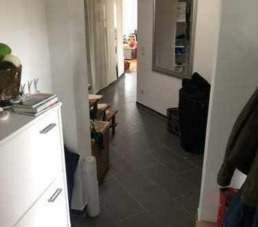 Schöne, geräumige 2,5 Zimmer Penthousewohnung in Freising (Kreis), Neufahrn bei Freising