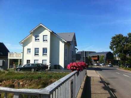 Wunderschöne, hochwertige barrierefreie Terrassen-Wohnung zu vermieten