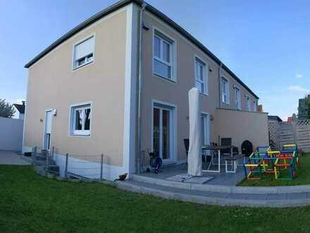 Schönes Haus mit sechs Zimmern in Ingolstadt, Etting