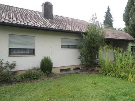 Freundliches 5-Zimmer-Haus zur Miete in Lehrensteinsfeld, Lehrensteinsfeld