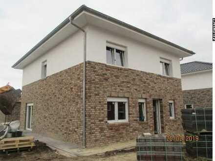 Neubezug!! 5-Zimmer Villa in Weener - Neubau!! Optimhome Immobilien Juraj Pals