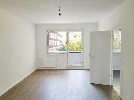 Bild_Frisch renoviert! 4. Etage für Bewegungsbegeisterte!
