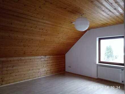 1 Zimmer in einer 3er WG