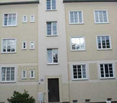 Zwei 2-Raumwohnungen im 1. und 2. OG mit Wannenbad in Leipzig / Eutritzsch zu verkaufen!!!