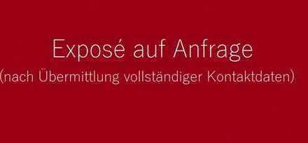 Kreuzberg: 130m² - Toplage - zu VERKAUFEN - perfekt für Ferienvermietung / Büro - 5 % RENDITE