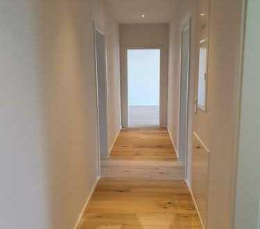Moderne 3 Zimmerwohnung mit 113 m²