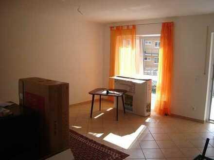 Schöne, geräumige zwei Zimmer Wohnung in Starnberg (Kreis), Gilching