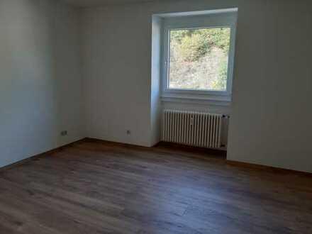 3-Zi-Wohnung zu vermieten in Baden-Baden