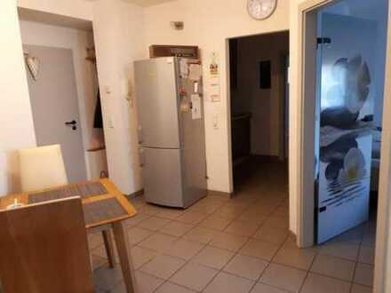 Attraktive, ebenerdige Wohnung in Schwerte Holzen