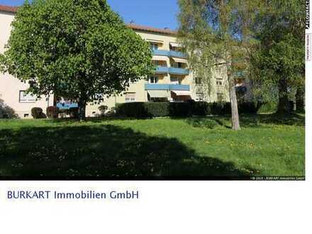 ++NEU IM ANGEBOT++ Schick & modern! 3-Zi.-Whng. im Grünen. Plus Balkon mit Parkblick in Rheinfelden