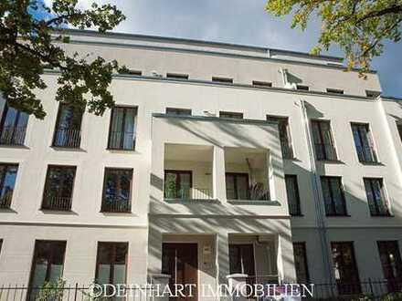 DI - Hochwertige 3-Zimmer-Wohnung in der Berliner Vorstadt