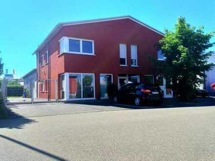 Attraktive Büro u./o. Schulungsräume in 79346 Endingen zu vermieten