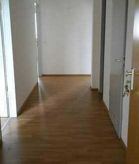 2-Zimmer-Wohnung in Nuthetal OT Saarmund