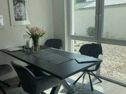 Schöne 3 Zimmerwohnung für 2er Wohngemeinschaft