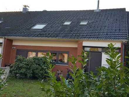 Großzügiges Haus Typ Barbara mit fünf Zimmern Nähe Barbarossaviertel