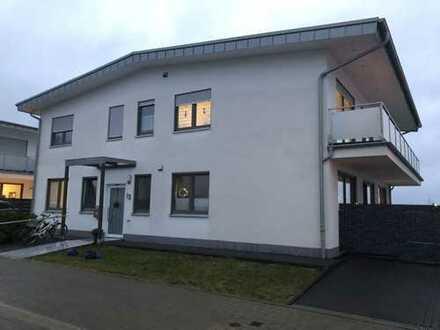 1.350 €, 140 m², 4 Zimmer 1.OG, Baujahr 2017