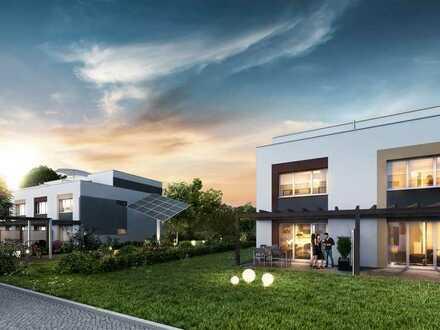 Ihr Traumhaus gibt es nicht nur im Kopf. Jetzt auch in Dusslingen!