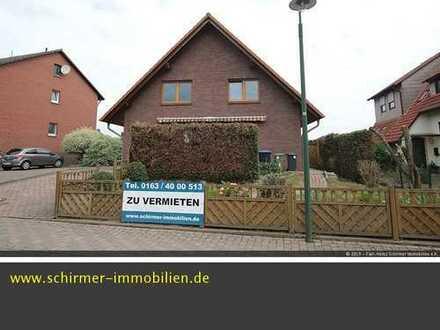 Großes, modernes Einfamilienhaus, auch als Generationenhaus geeignet!