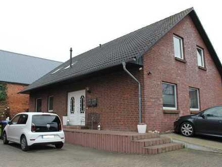 Modernisierte 3-Zimmer-Dachgeschosswohnung in Wolfsburg / Brackstedt