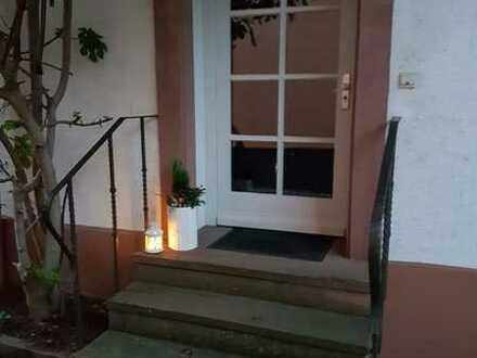 1 Zimmer Wohnung in Heidelberg-Wieblingen, 59 qm Wohnfläche, an 1 Person zu vermieten