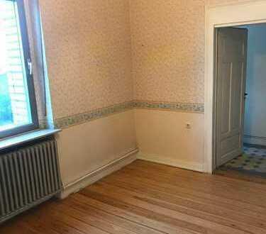 Charmante Altbau Wohnung 2 Zimmer