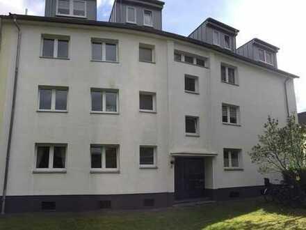 Wunderschöne und moderne 2- Zimmerwohnung im Herzen von Bonn-Duisdorf, Zentrumsnah! Balkon