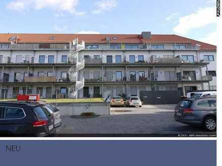 Moderne 3-Zimmer Wohnung im 1. OG in Heilbronn