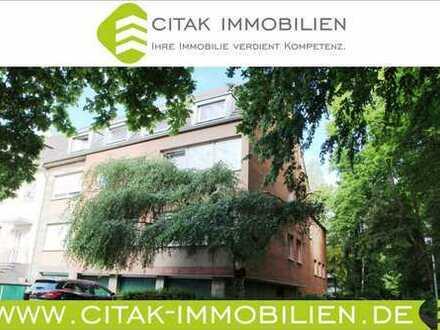 Maisonette-Wohnung mit 5 Zimmer auf 145m² in Köln-Sülz