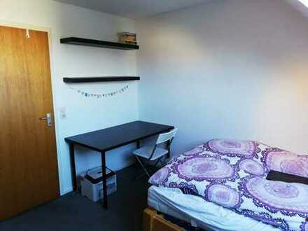 WG Zimmer in Köln Mauenheim