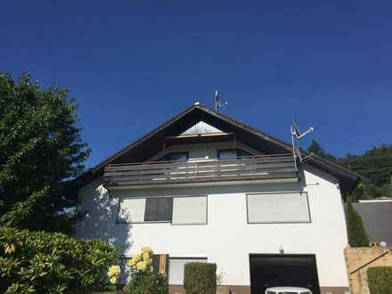 Helle 3-ZKB in 2-FH in Gernsbach Teilort Scheuern