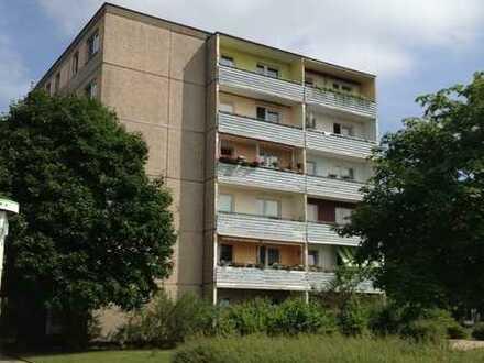 2 Raum Whg. direkt am HEP mit Balkon im 1. OG