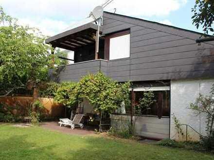 Freistehendes Wohnhaus in Speyer-Süd