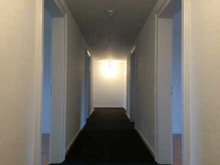 Schöne 5-Zimmer Wohnung mit Südbalkon in Pfaffenhausen