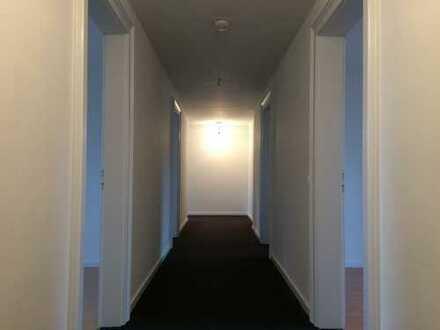 Schöne 4-Zimmer Wohnung mit Südbalkon in Pfaffenhausen