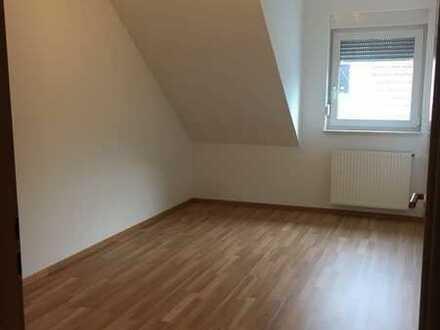 Schönes 14qm Zimmer in netter 3er-WG!