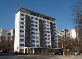 Bild_Schöne 2-Raum-Wohnung mit Balkon