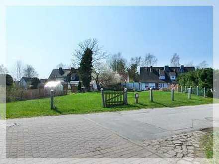 Baugrundstück in 23715 Bosau, ruhige Wohnlage