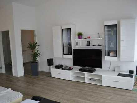 Moderne, sehr schöne 3 Zimmer Wohnung in Nagold