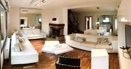 575.000 €, 123 m², 4,5 Zimmer