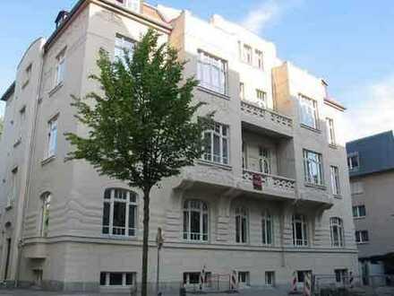 helle 2 Zimmer-Whg. in Gohlis Süd* Balkon*EBK* Tageslichtbad* hochwertige Ausstattung* Stellplatz
