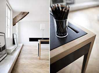 780 €, 70 m², 3 Zimmer