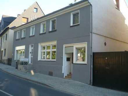 Witten-Herbede, Dachgeschosswg., 3 Zimmer, zentral, Stausee-, Uninähe