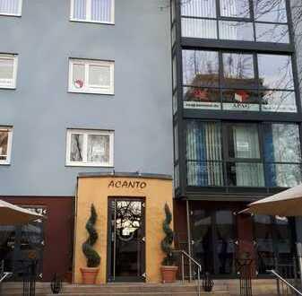 Büro-/Praxisräume 200 m² bzw. 105 m² oder 95 m²