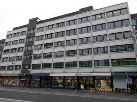 Büroräume im Zentrum von Bonn (Provisionsfrei)