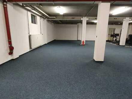 Lagerraum in Gröbenzell provisionsfrei zur Untermiete