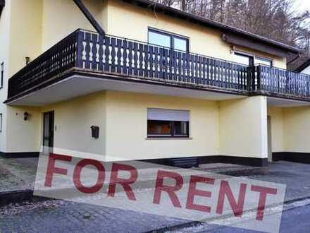House for Rent in Hettenhausen