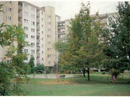 Ruhige und helle 3,5 Zimmer Whg in Puchheim Bhf