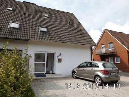 Gepflegte Doppelhaushälfte - mit 2 separaten Wohneinheiten - Privatverkauf