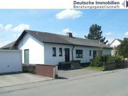 Großes Zweifamilienhaus in Döhlau OT Tauperlitz im Landkreis Hof!