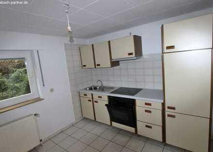 Souterrain Apartment in Unna - Stadtnah